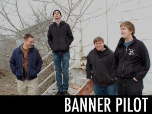 BannerPilot-Bars1