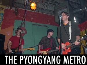 Pyongyang-Bars1