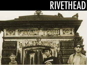 Rivethead-Bars1