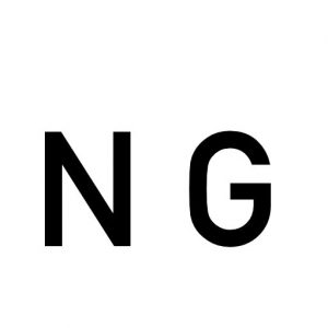 cropped-NG-Site-Icon2.jpg